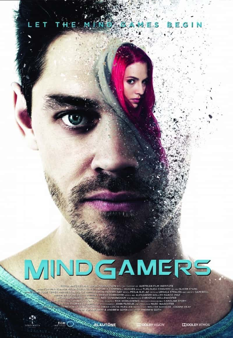 MindGamers Review