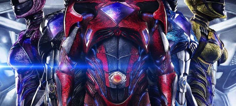 Power Rangers Cover_908x1400