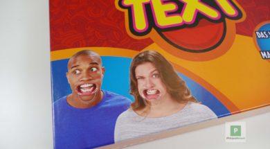 Hasbro Klartext