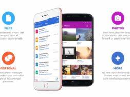 Alto Mail App Alternative