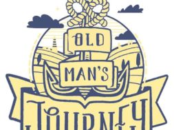 Old Mans Journey