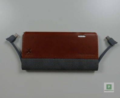 Xtorm PowerBank Connect 5000