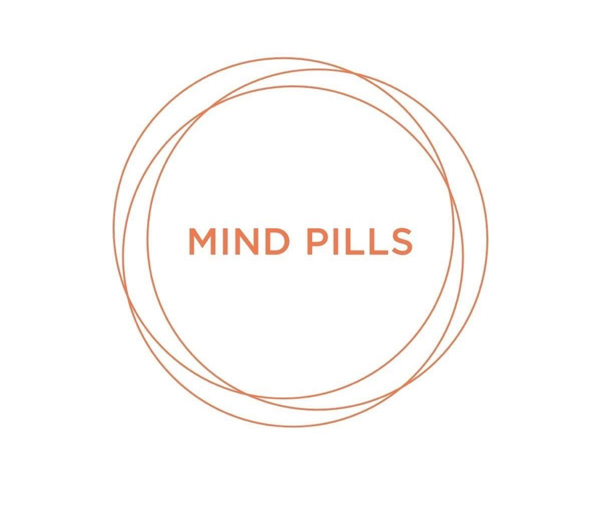 MindPills – Hypnose aus der App und in Schweizerdeutsch