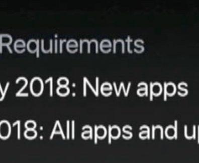 Tutorial 32 Bit Anwendungen anzeigen macOS
