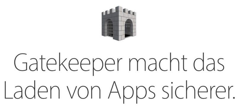 Tutorial Apps ohne Einschränkungen installieren