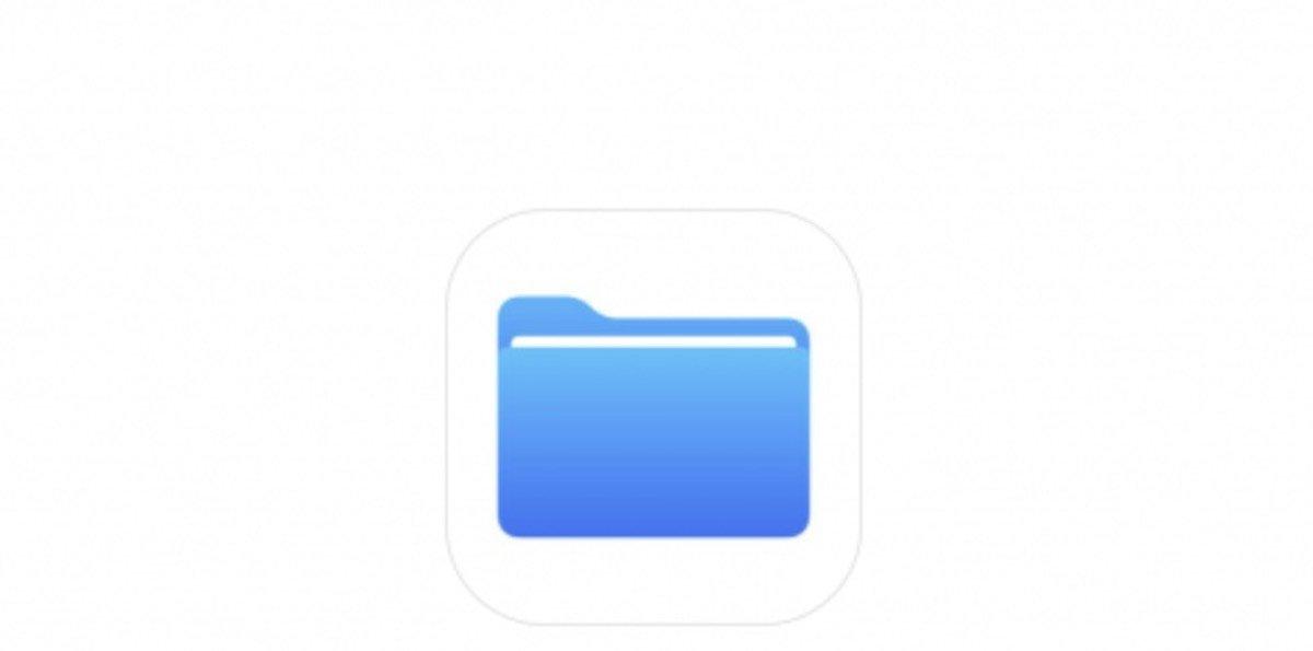 Tutorial Dateifreigabe mit Dateien App