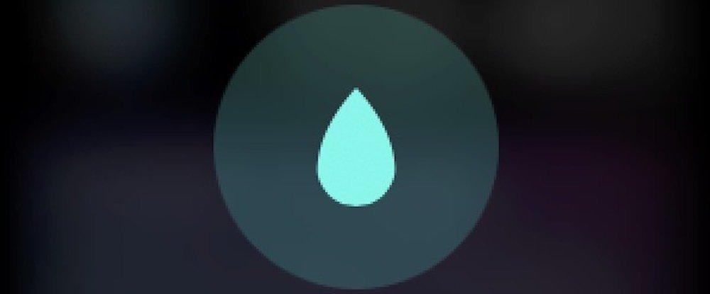 Apple Watch Tutorial – Displaysperre aktivieren