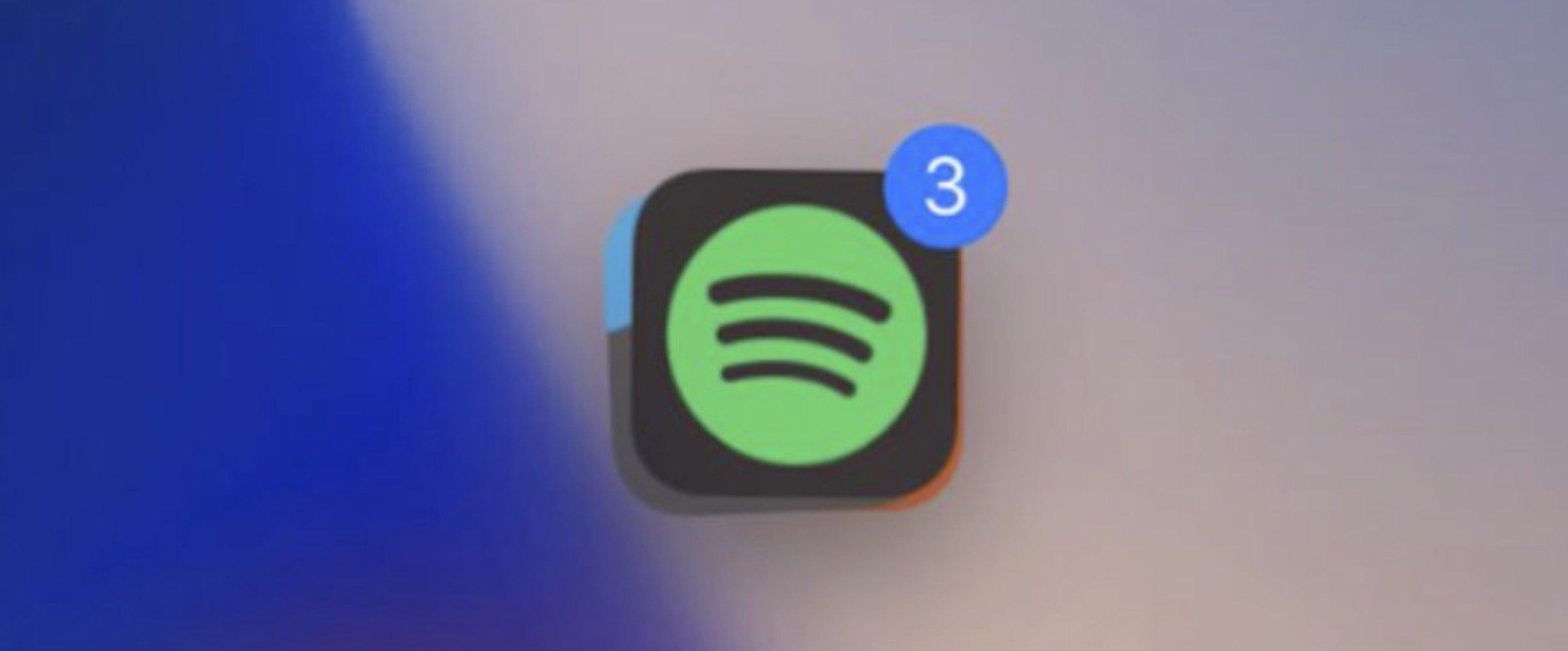 Tutorial Mehrere Icons gleichzeitig bewegen