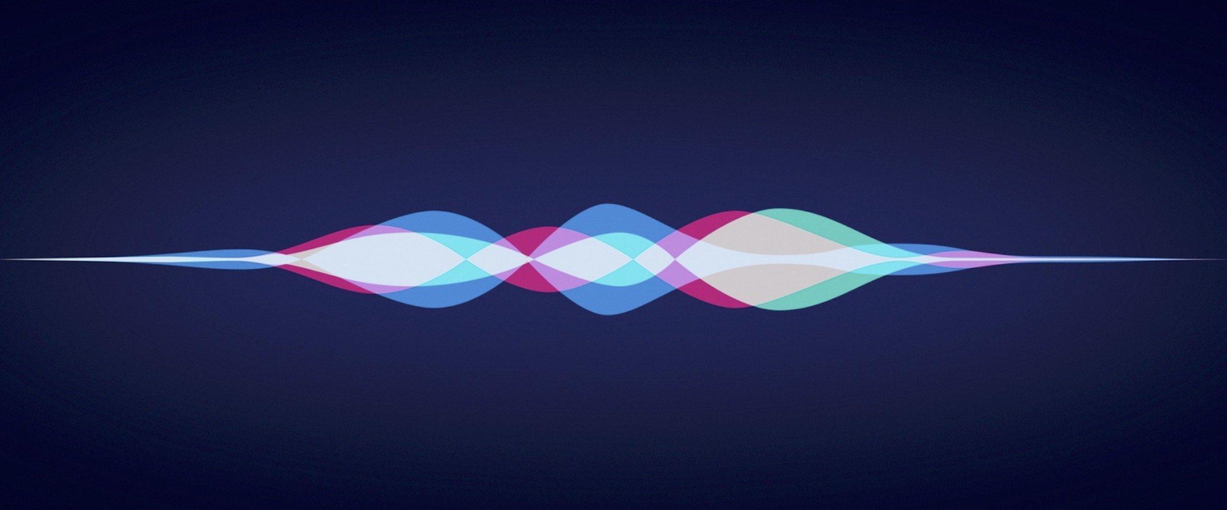 iOS 11 Tutorial – Siri Offline-Diktat