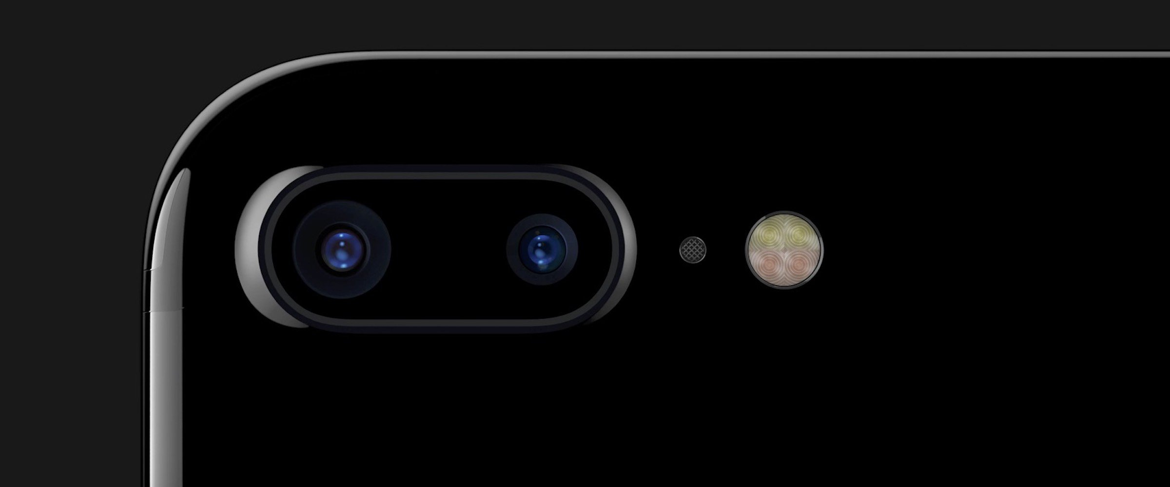 iOS 11 Tutorial – Tiefeneffekt entfernen
