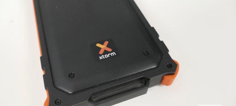 Xtorm Power Bank Limitless 10000 mAh