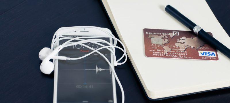 iOS Tutorial – Anrufernamen vorlesen lassen
