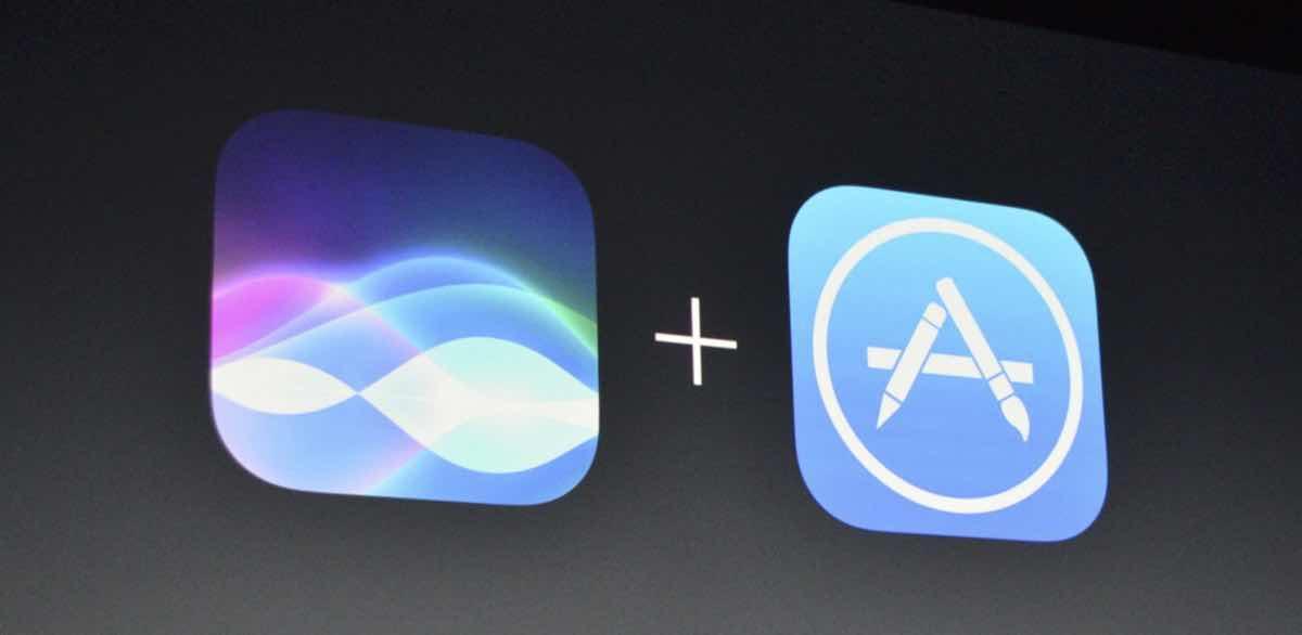 iOS Tutorial – Apps aus Siri Suchvorschlägen ausblenden