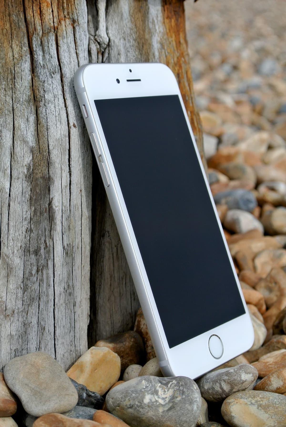 iOS Tutorial – Siri Aussprache korrigieren