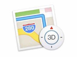 iOS Tutorial – Standort direkt aus Karten teilen