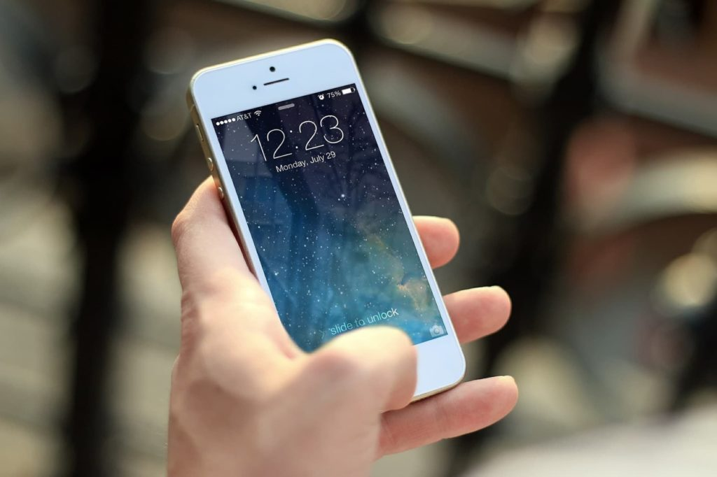 iOS Tutorial - Widgets im Lockscreen deaktivieren Cover