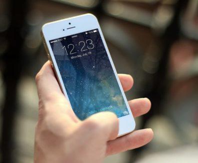 iOS Tutorial – Widgets im Lockscreen deaktivieren