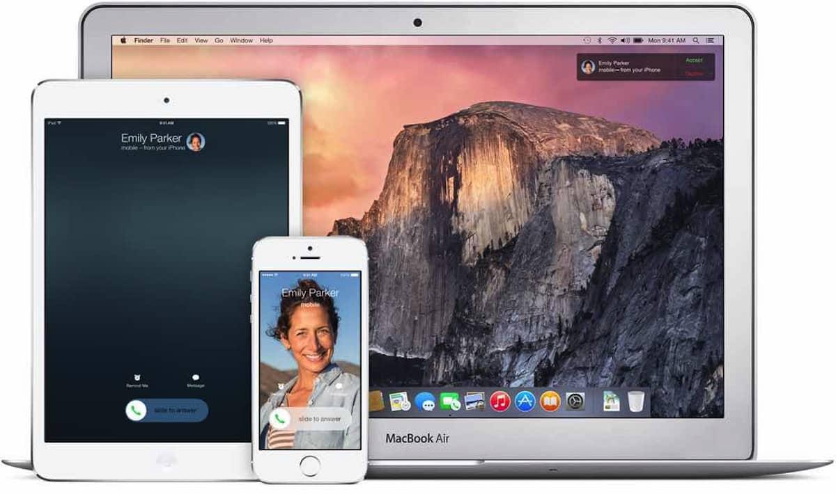 macOS Tutorial – Handoff deaktivieren