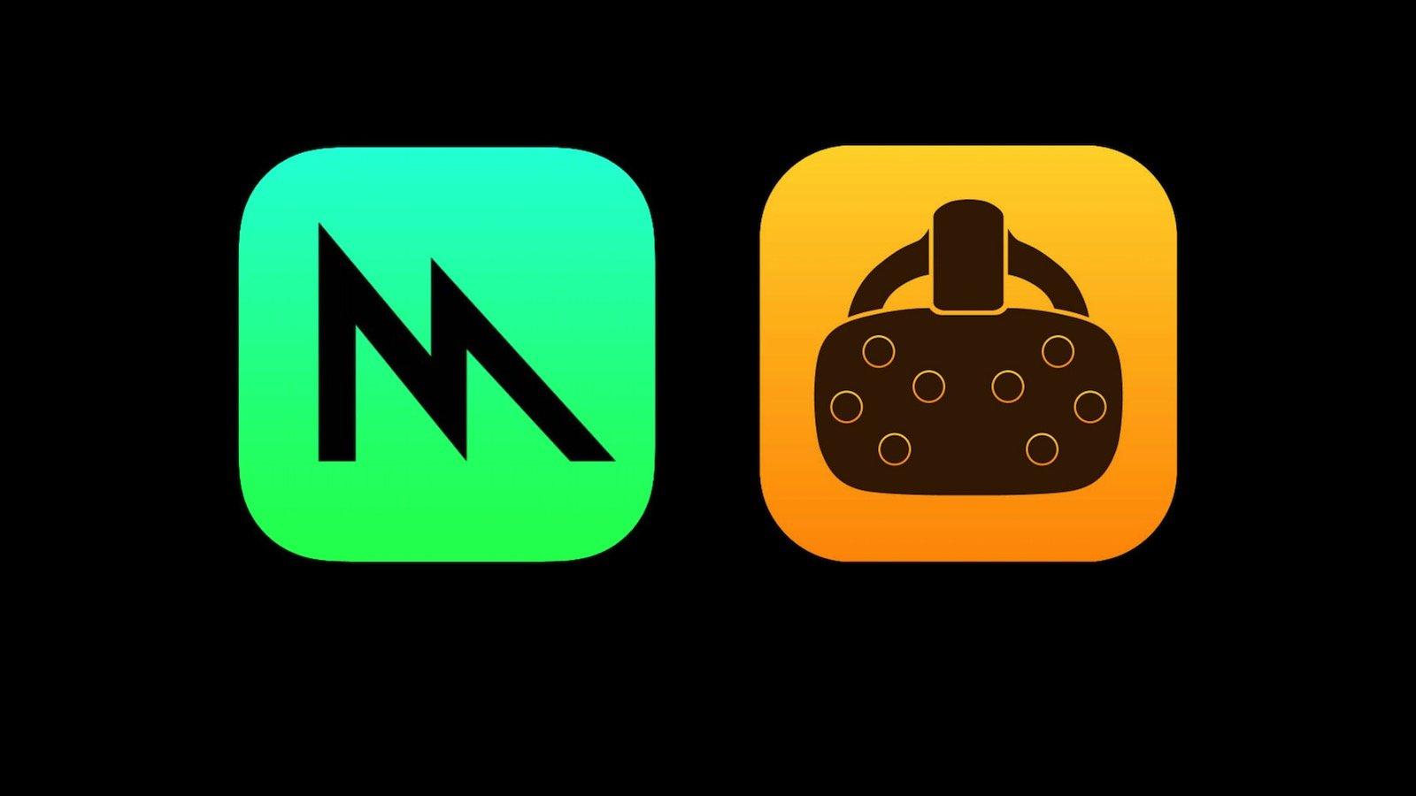 macOS Tutorial – Leistung für Spiele verbessern