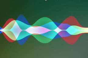 watchOS Tutorial Hey Siri deaktivieren