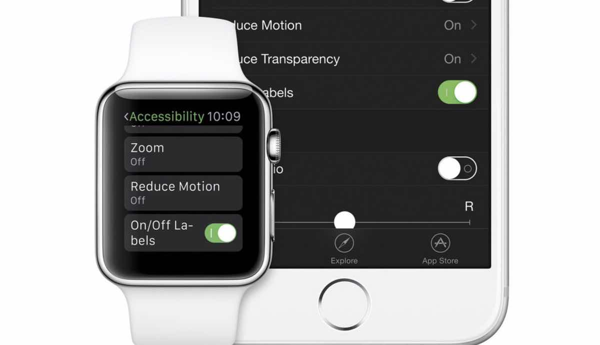 watchOS Tutorial – Zeitansage per Taptic Engine