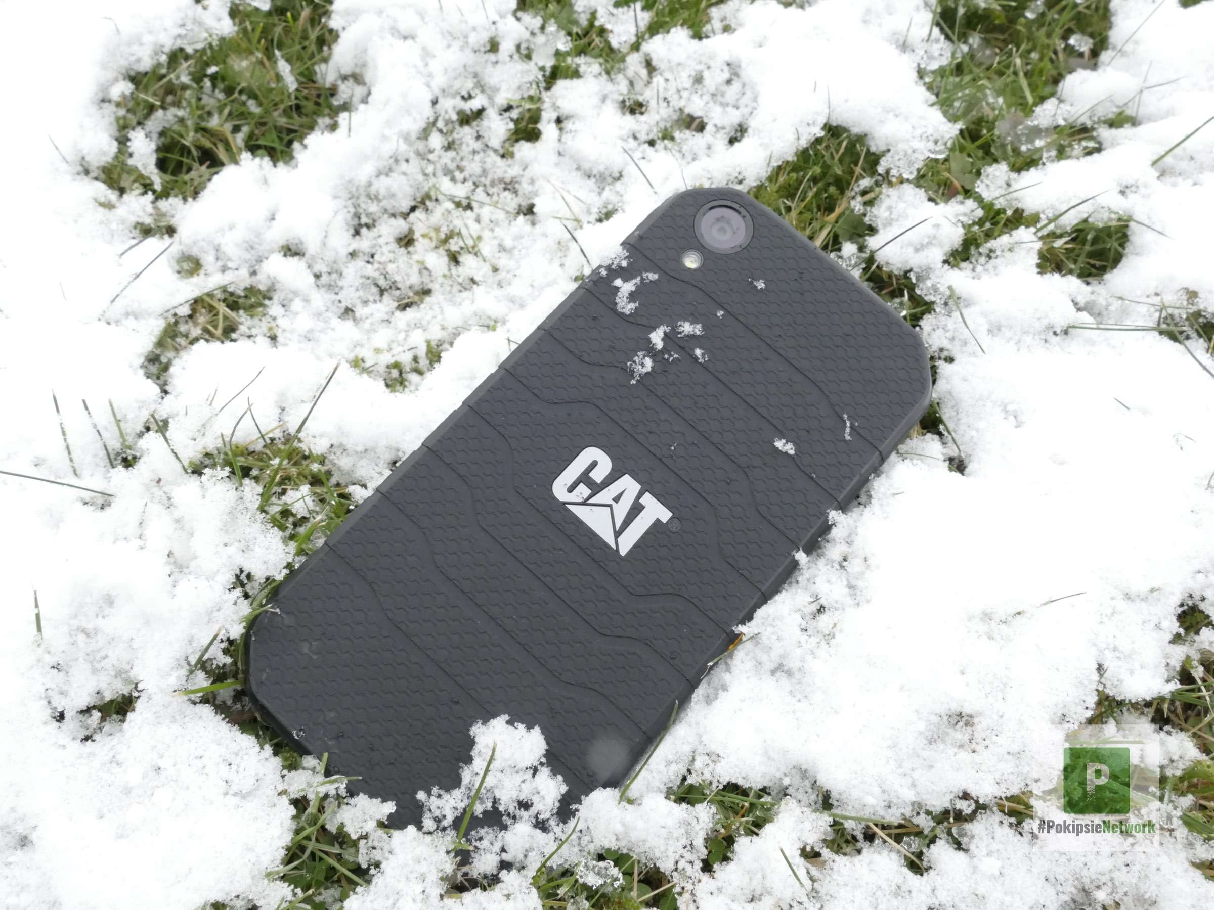 CAT S41 Outdoor Smartphone