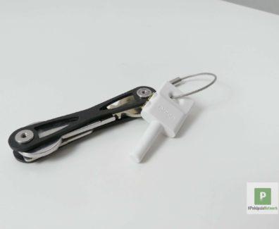 Elago Keyring Splitter