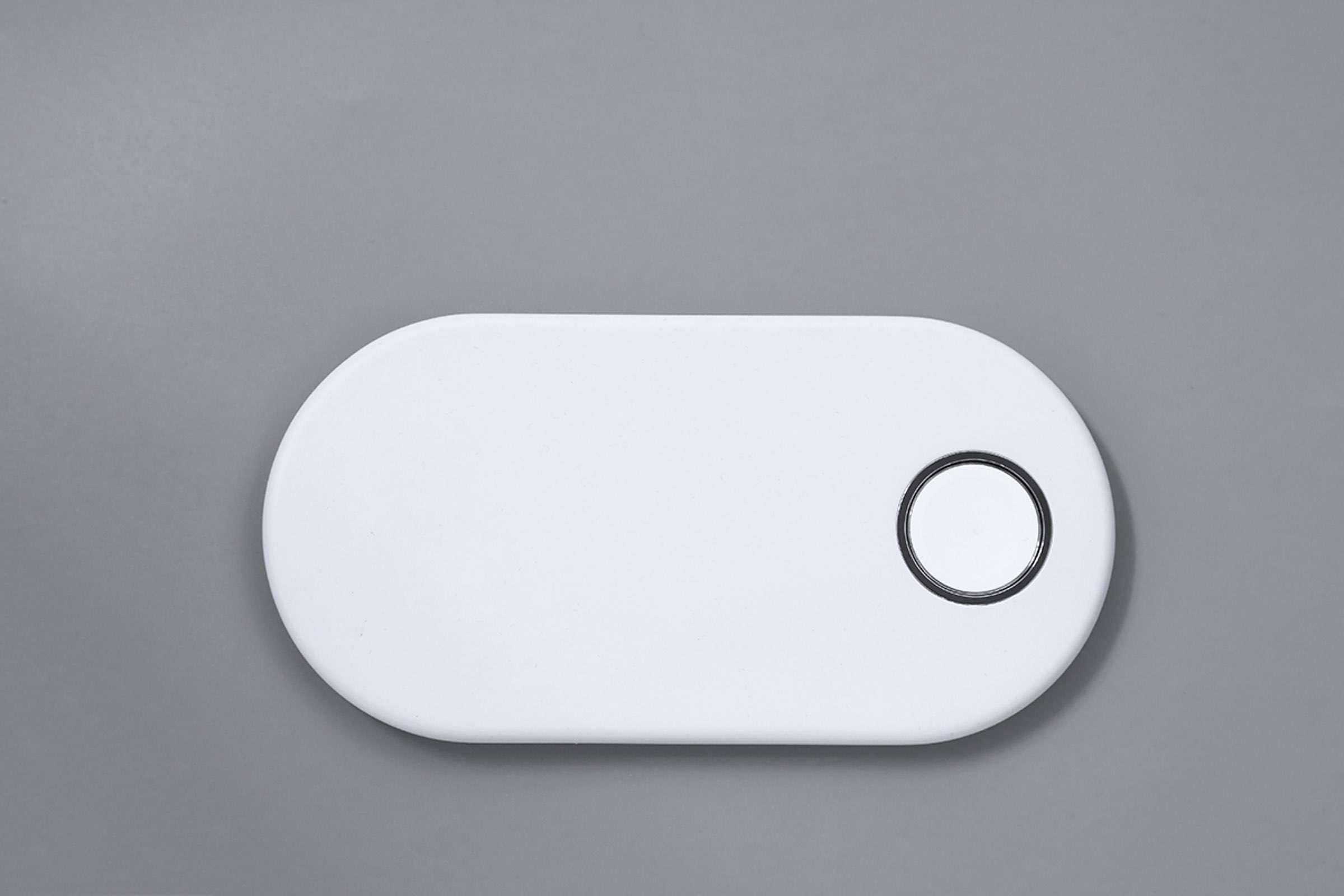 Funxim - Kombinierte QI Ladestation fürs iPhone und die Apple Watch