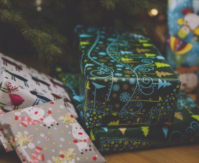 Weihnachtsgeschneke-Gadgets 2017