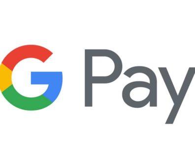 Google Play ersetzt Android Pay und Google Wallet