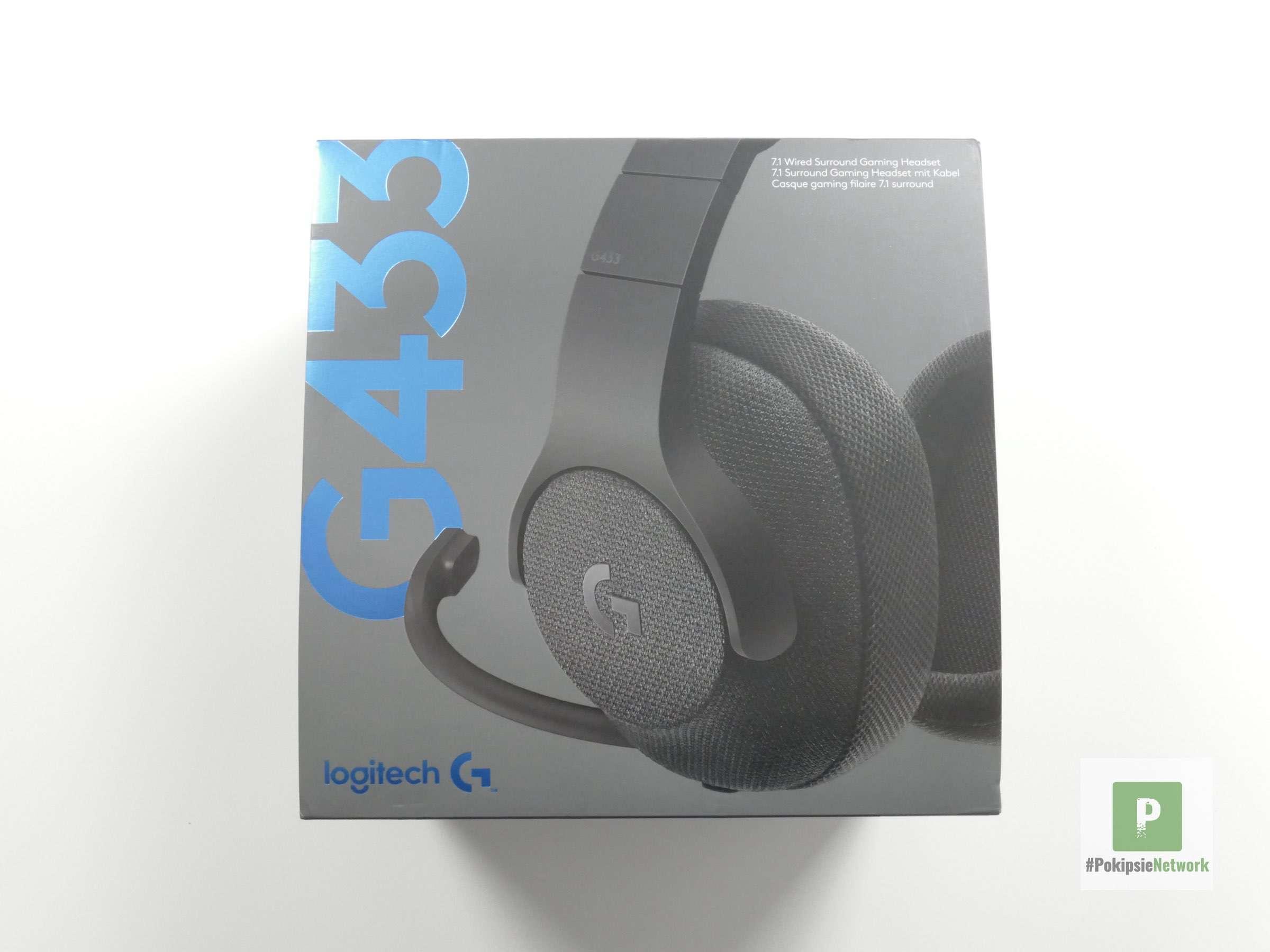 Niedlich Ex 05 Headset Schaltplan Zeitgenössisch - Elektrische ...