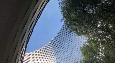 Baselworld 2018 – spontaner Besuch der grössten Uhrenmesse
