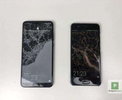 Alvar Carto – Karten als Smartphone Hintergrund-/Sperrbildschirm-Bild