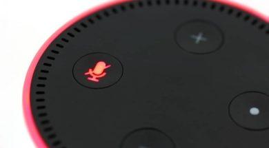 Tut – Alexa Smarthome Gruppen