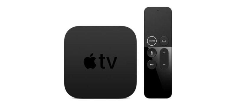 Tut – Apple TV Screen Capture