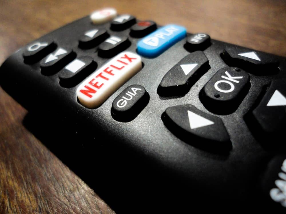 Tutorial – Netflix in 1080p in Chrome oder Firefox