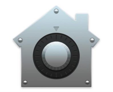 Tut – macOS FileVault