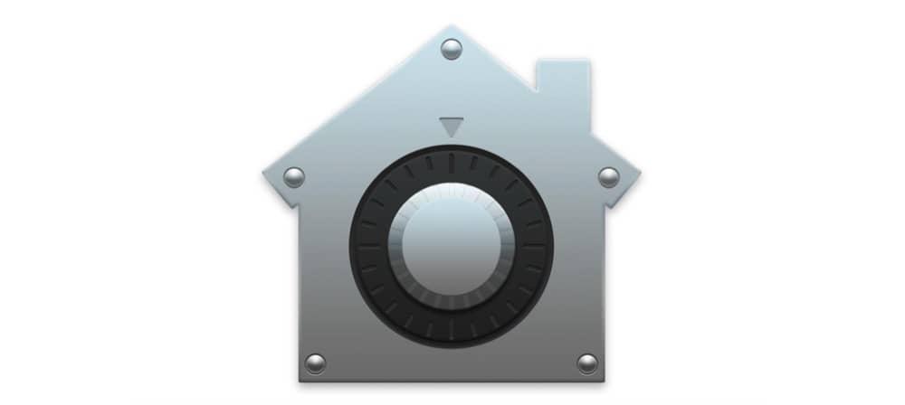 macOS Tutorial – Daten verschlüsseln unter macOS