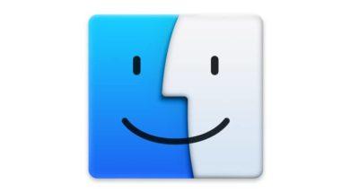 Tut – macOS Finder Tipps
