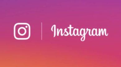DSGVO Instagram Daten anfordern