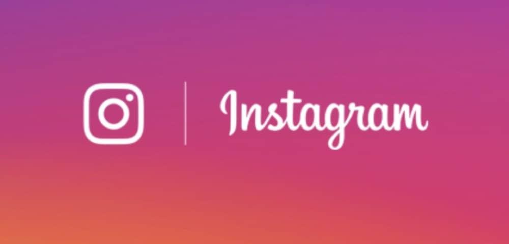 Instagram – Gespeicherte Daten herunterladen
