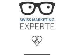 Marketing Experte – mit digitalen Karteikarten einfach lernen oder auffrischen
