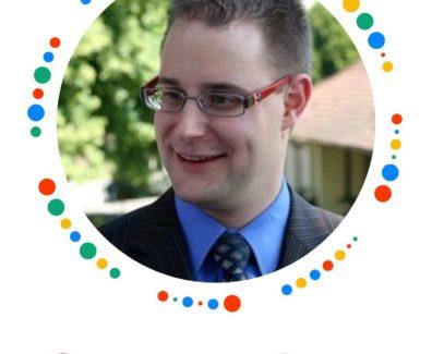 Pincode für Pinterest erstellen – und scannen