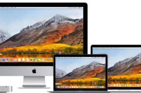 Tutorial macOS Screenshot Cover