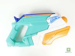 Hasbro – Super Soaker Splash Mouth