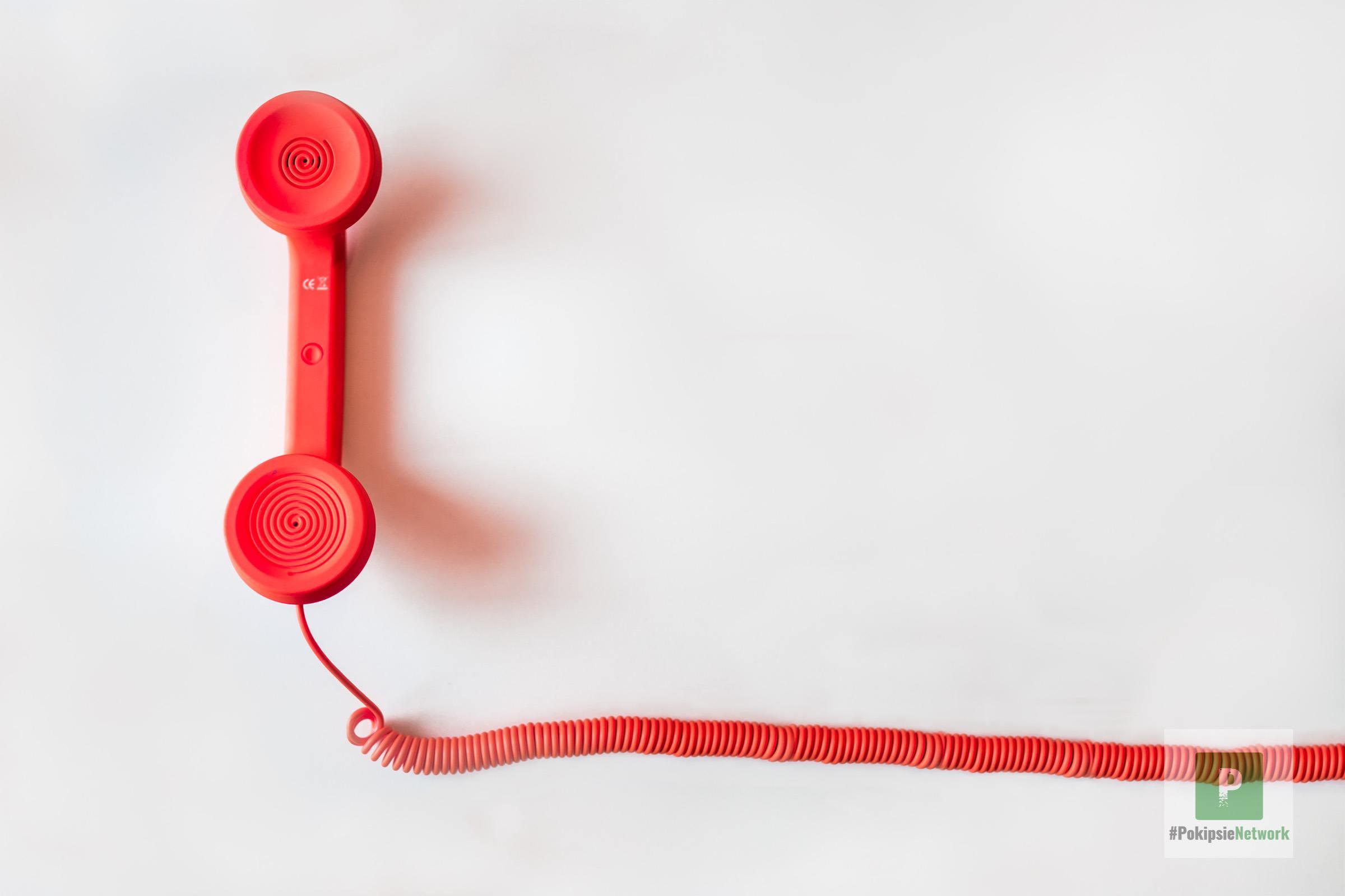 AVM Telefonsupport – meiner Erfahrung damit