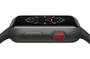 Tutorial Apple Watch Force Touch