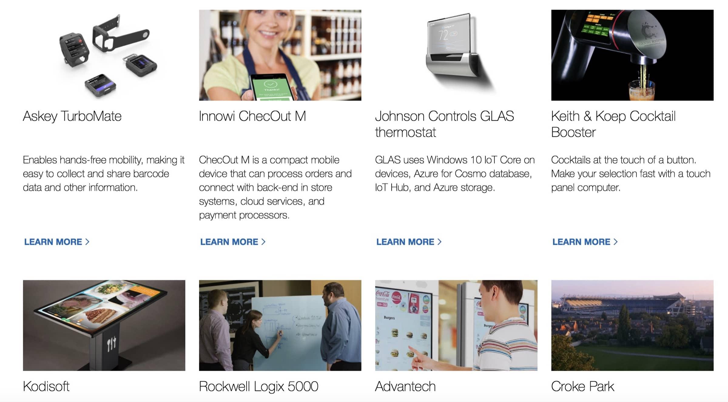 Bildquelle: https://www.microsoft.com/en-us/WindowsForBusiness/windows-iot