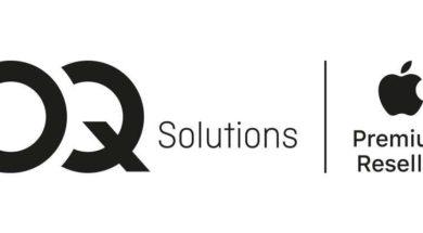 DQ Solution – neuer Name gewohnte Qualität