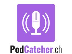 Neustart des Projekts Podcatcher.ch